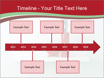 0000082789 PowerPoint Templates - Slide 28