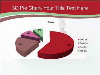 0000082789 PowerPoint Templates - Slide 35