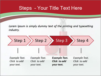 0000082789 PowerPoint Templates - Slide 4