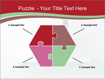 0000082789 PowerPoint Templates - Slide 40