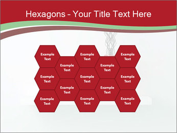 0000082789 PowerPoint Templates - Slide 44