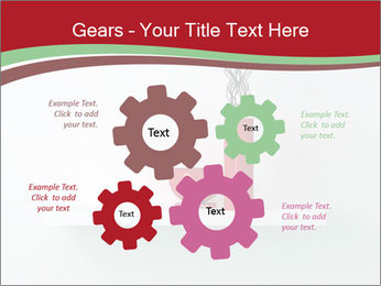 0000082789 PowerPoint Templates - Slide 47