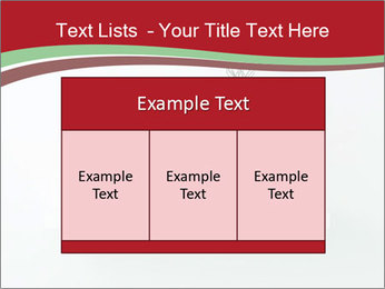 0000082789 PowerPoint Templates - Slide 59
