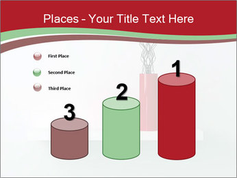 0000082789 PowerPoint Templates - Slide 65