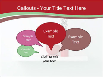 0000082789 PowerPoint Templates - Slide 73