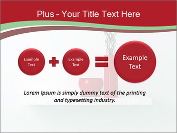 0000082789 PowerPoint Templates - Slide 75