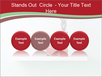 0000082789 PowerPoint Template - Slide 76