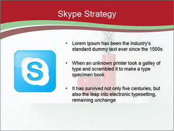 0000082789 PowerPoint Templates - Slide 8