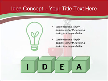 0000082789 PowerPoint Templates - Slide 80
