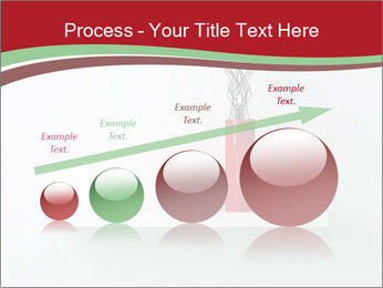 0000082789 PowerPoint Templates - Slide 87