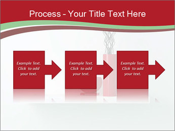 0000082789 PowerPoint Template - Slide 88