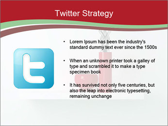 0000082789 PowerPoint Templates - Slide 9