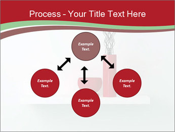 0000082789 PowerPoint Templates - Slide 91