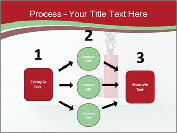 0000082789 PowerPoint Templates - Slide 92