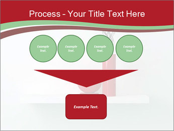 0000082789 PowerPoint Templates - Slide 93