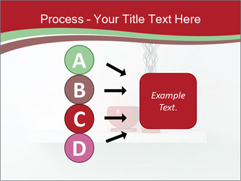 0000082789 PowerPoint Templates - Slide 94