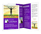 0000082790 Brochure Template