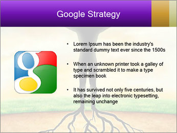 0000082790 PowerPoint Template - Slide 10
