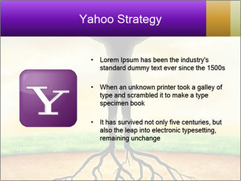 0000082790 PowerPoint Templates - Slide 11