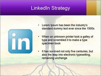 0000082790 PowerPoint Templates - Slide 12