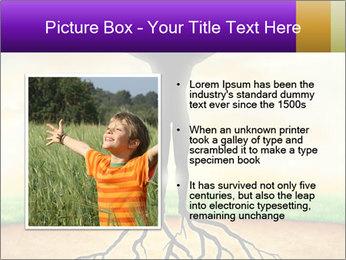0000082790 PowerPoint Template - Slide 13
