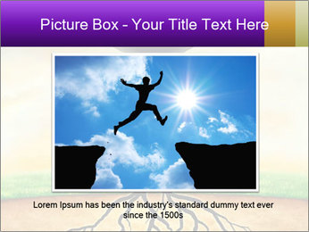 0000082790 PowerPoint Template - Slide 16
