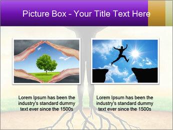 0000082790 PowerPoint Templates - Slide 18