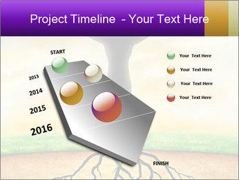 0000082790 PowerPoint Templates - Slide 26