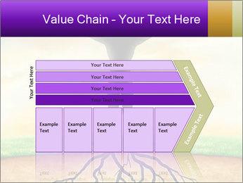 0000082790 PowerPoint Templates - Slide 27