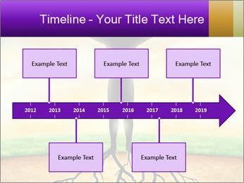 0000082790 PowerPoint Templates - Slide 28