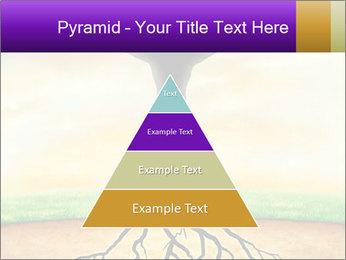 0000082790 PowerPoint Template - Slide 30