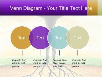 0000082790 PowerPoint Templates - Slide 32