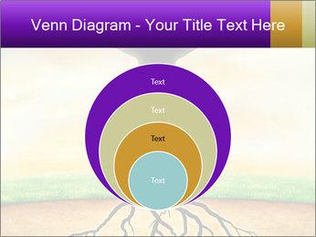 0000082790 PowerPoint Template - Slide 34
