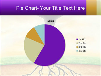 0000082790 PowerPoint Templates - Slide 36