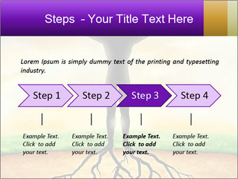 0000082790 PowerPoint Template - Slide 4