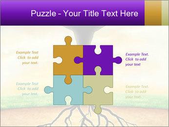 0000082790 PowerPoint Template - Slide 43