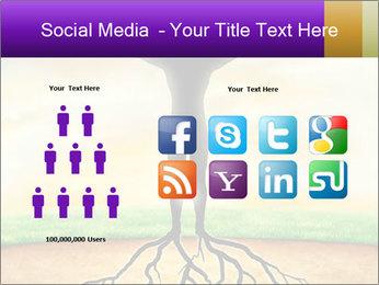 0000082790 PowerPoint Template - Slide 5