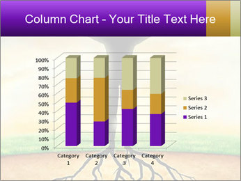 0000082790 PowerPoint Templates - Slide 50