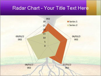 0000082790 PowerPoint Templates - Slide 51
