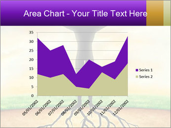 0000082790 PowerPoint Templates - Slide 53