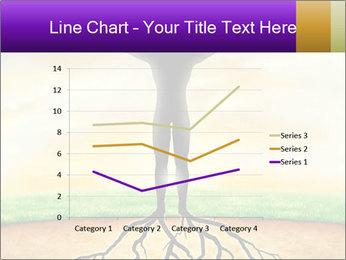 0000082790 PowerPoint Templates - Slide 54
