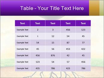0000082790 PowerPoint Templates - Slide 55
