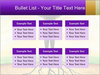 0000082790 PowerPoint Templates - Slide 56