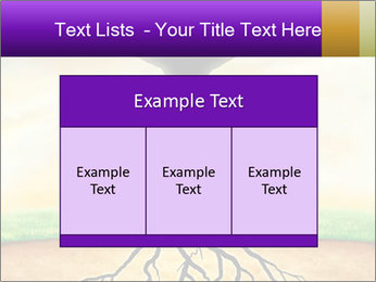 0000082790 PowerPoint Template - Slide 59