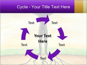 0000082790 PowerPoint Templates - Slide 62