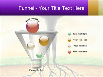 0000082790 PowerPoint Templates - Slide 63