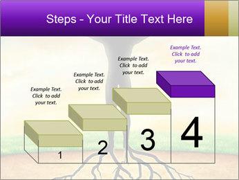 0000082790 PowerPoint Template - Slide 64
