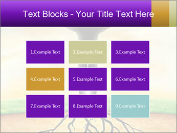 0000082790 PowerPoint Templates - Slide 68