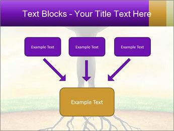 0000082790 PowerPoint Templates - Slide 70