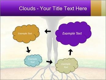 0000082790 PowerPoint Template - Slide 72